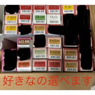 ミルボン(ミルボン)のミルボン カラー剤 オルディーブ (カラーリング剤)