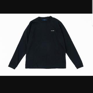 ロンハーマン(Ron Herman)のLiberaiders for RHC Ron Herman 別注  L(Tシャツ/カットソー(七分/長袖))