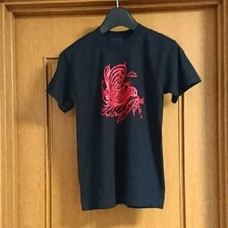 アナスイ(ANNA SUI)のアナスイ 新品 Tシャツ(Tシャツ(半袖/袖なし))