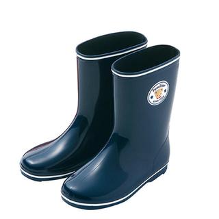 ファミリア(familiar)の長靴(長靴/レインシューズ)