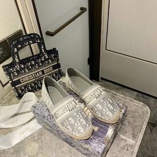 ディオール(Dior)のDior靴シューズ(スニーカー)