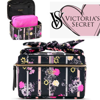 ヴィクトリアズシークレット(Victoria's Secret)のSALE♡ポーチ付き♡ヴィクトリアシークレット (ポーチ)