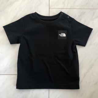 ザノースフェイス(THE NORTH FACE)の新品未使用 ノースフェイス Tシャツ(Tシャツ)