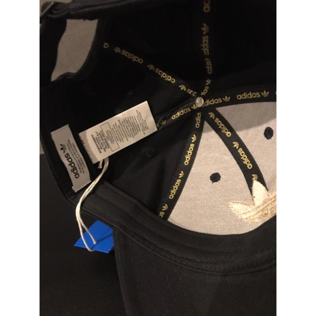 adidas(アディダス)のadidas originals アディダス キャップ メンズ レディース 新品 メンズの帽子(キャップ)の商品写真