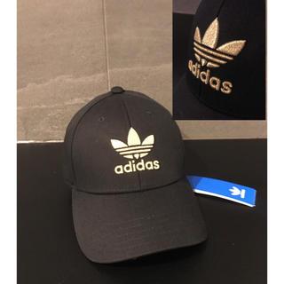 adidas - adidas originals アディダス キャップ メンズ レディース 新品