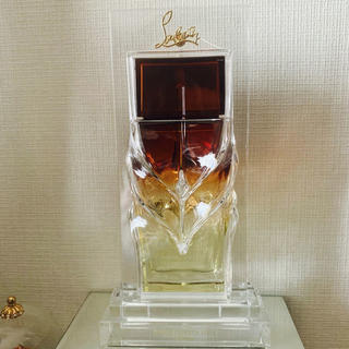 クリスチャンルブタン(Christian Louboutin)のクリスチャンルブタン(香水(女性用))