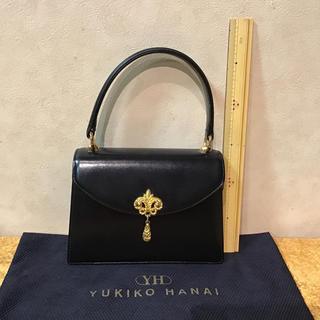 ユキコハナイ(Yukiko Hanai)のユキコハナイのバック(ハンドバッグ)
