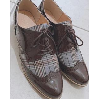 アクシーズファム(axes femme)のaxes femme ♡ 靴(ハイヒール/パンプス)
