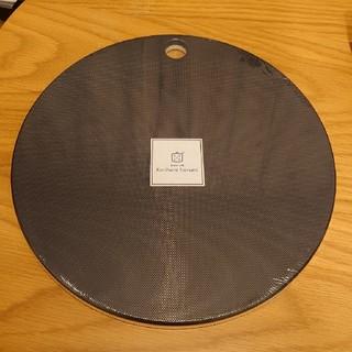 クリハラハルミ(栗原はるみ)の栗原はるみ まな板(小)24.5cm(調理道具/製菓道具)