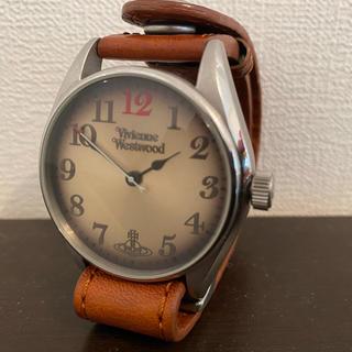 ヴィヴィアンウエストウッド(Vivienne Westwood)のVivienne Westwood 時計(腕時計(アナログ))