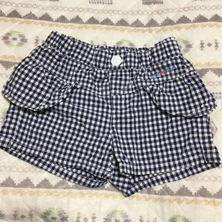 110cm♡ショートパンツ(パンツ/スパッツ)