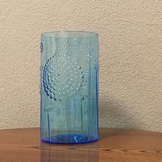 アラビア(ARABIA)のヌータヤルヴィ フローラタンブラー(グラス/カップ)
