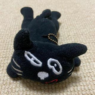 キヨ猫 ぬいぐるみ LEVEL2(キャラクターグッズ)