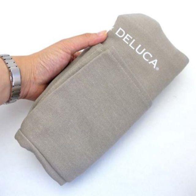 DEAN & DELUCA(ディーンアンドデルーカ)の☆DEAN & DELUCA☆ディーン&デルーカ☆ベジバッグ☆ メンズのバッグ(トートバッグ)の商品写真