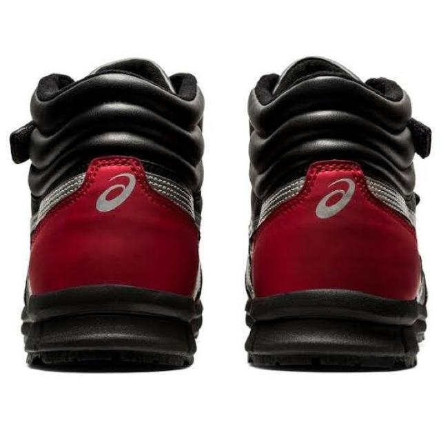 asics(アシックス)の【27.5cm】ASICS 安全靴  CP302-003 2020年限定カラー  メンズの靴/シューズ(その他)の商品写真