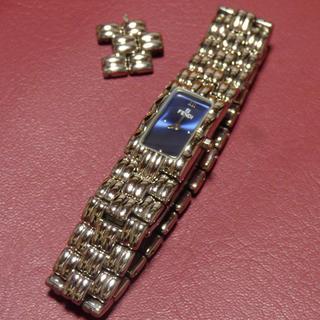 フェンディ(FENDI)のFENDI 腕時計 電池交換済み(腕時計)