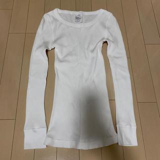 ハイク(HYKE)のlu様専用(Tシャツ(長袖/七分))