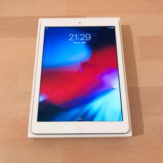 アイパッド(iPad)のiPad Air Wi-Fi 32GB(タブレット)