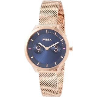 フルラ(Furla)の正規品 新品 FURLA フルラ 腕時計 R4253102529 レディース(腕時計)