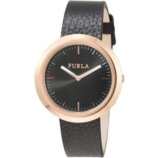 フルラ(Furla)の正規品 新品 FURLA フルラ 腕時計 R4251103525 レディース(腕時計)