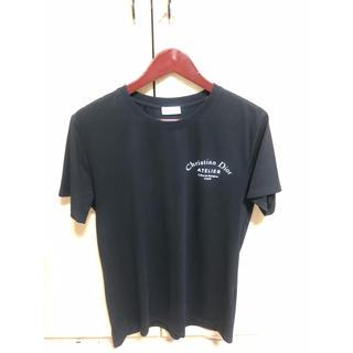 ディオール(Dior)のTAKUYA∞着用 ディオール Tシャツ(Tシャツ/カットソー(半袖/袖なし))