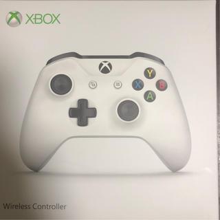 マイクロソフト(Microsoft)のXbox ワイヤレスコントローラー(その他)