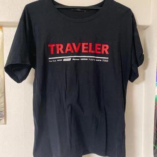 エモダ(EMODA)のエモダ EMODA Tシャツ(Tシャツ(半袖/袖なし))