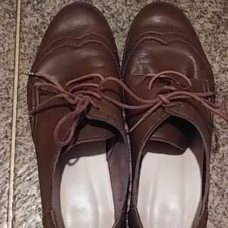 ジェリービーンズ(JELLY BEANS)の最安値!早い者勝ちジェリービーンズ日本製靴(ローファー/革靴)