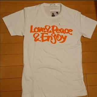 ユニクロ(UNIQLO)の真心ブラザーズ 忌野清志郎プロジェクト UT ユニクロUNIQLO Tシャツ(ミュージシャン)