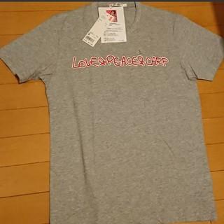 ユニクロ(UNIQLO)の奥田民生 忌野清志郎プロジェクト UT ユニクロUNIQLO Tシャツ 未使用(ミュージシャン)