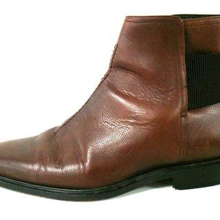コールハーン(Cole Haan)のコールハーン ショートブーツ 13 M メンズ(ブーツ)
