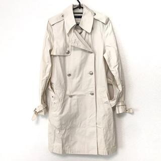 ラルフローレン(Ralph Lauren)のラルフローレン トレンチコート サイズ11 M(トレンチコート)
