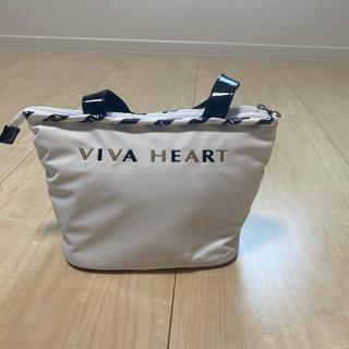 ビバハート(VIVA HEART)のVIVA HEART カートバック(バッグ)