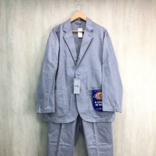 ビームス(BEAMS)のBEAMS DICKIES TRIPSTER SUITS(セットアップ)