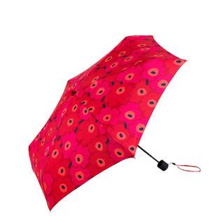 マリメッコ(marimekko)のマリメッコ 折り畳み傘(傘)