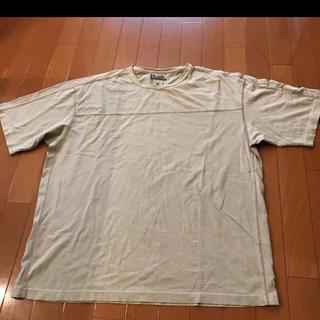 コロンビア(Columbia)のColumbiaTシャツ(Tシャツ/カットソー(半袖/袖なし))