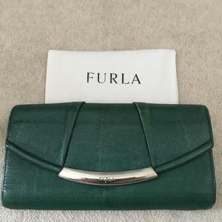 フルラ(Furla)の【専用】■FURLA 長財布(財布)