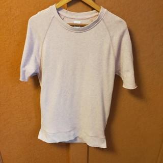 ギャップ(GAP)のGAP Tシャツ(Tシャツ/カットソー(半袖/袖なし))