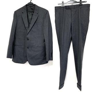 ビームス(BEAMS)のビームス シングルスーツ サイズ48 XL -(セットアップ)