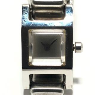 ヨンドシー(4℃)の4℃(ヨンドシー) 腕時計 - レディース(腕時計)