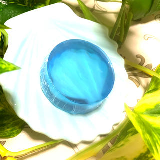 ♫jem soap「貝がら」(インテリア雑貨)