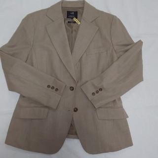 ニジュウサンク(23区)のレディーススーツ大きいサイズ(スーツ)