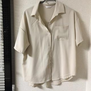 ディーホリック(dholic)の韓国 シャツ(シャツ)