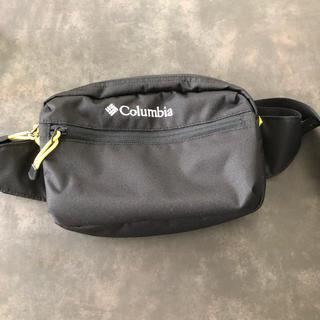 コロンビア(Columbia)のColumbia ボディバッグ(ボディーバッグ)
