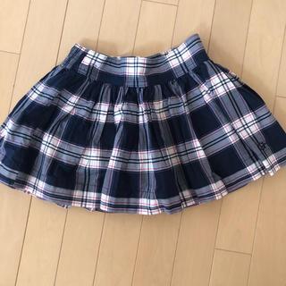 ギリーヒックス(Gilly Hicks)の美品💗ギリーヒックス スカート(ミニスカート)