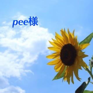 リーボック(Reebok)のpee様☆4/21(スニーカー)