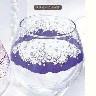 フランシュリッペ(franche lippee)のフランシュリッペ  ゆらりんグラス 1個(グラス/カップ)