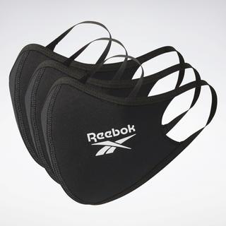リーボック(Reebok)のリーボック カバー 3枚入り(その他)