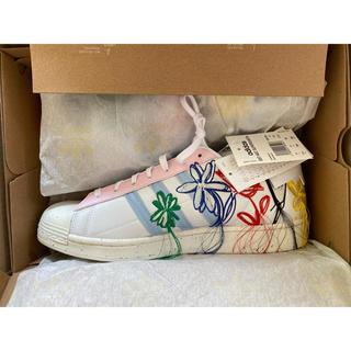アディダス(adidas)のadidas  Sean Wotherspoon アディダス ショーン 29.5(スニーカー)