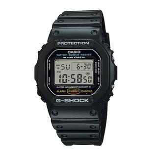 ジーショック(G-SHOCK)の【最終値下げ】CASIO G-SHOCK DW-5600E(腕時計(デジタル))